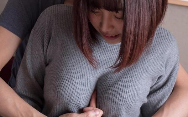 夢咲ひなみ S-Cute Hinami 美少女エロ画像52枚のa004枚目