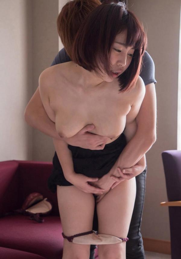 夢咲ひなみ S-Cute Hinami 美少女エロ画像52枚のa006枚目