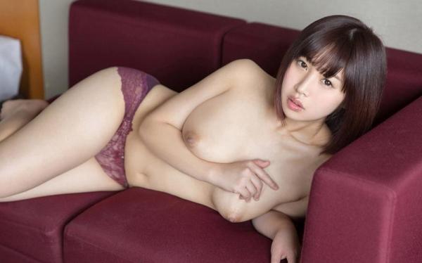 夢咲ひなみ S-Cute Hinami 美少女エロ画像52枚の1