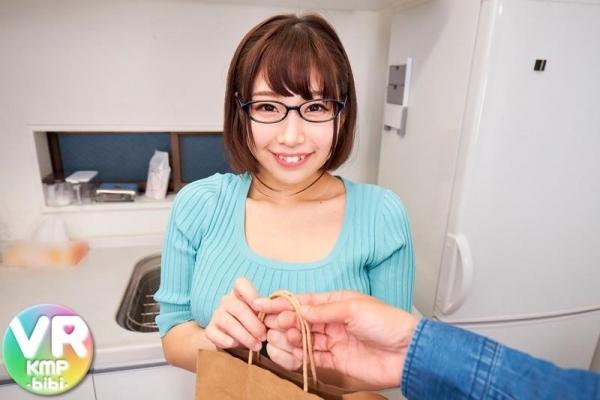 夢咲ひなみ S-Cute Hinami 美少女エロ画像52枚のd003枚目