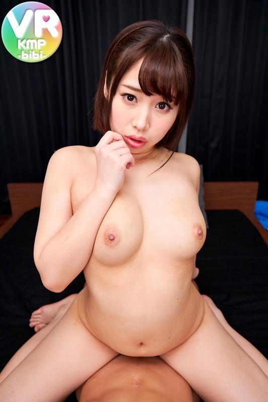 夢咲ひなみ S-Cute Hinami 美少女エロ画像52枚のd012枚目