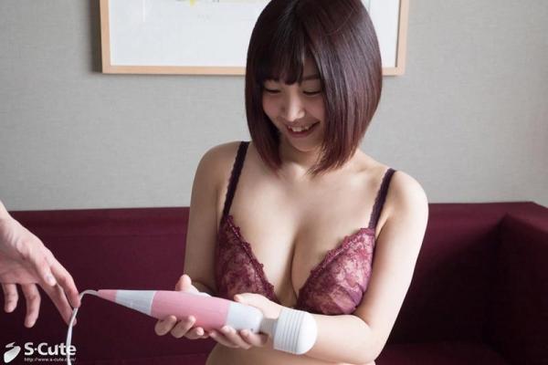 夢咲ひなみ 巨乳美少女 S-Cute Hinami エロ画像55枚のa11枚目