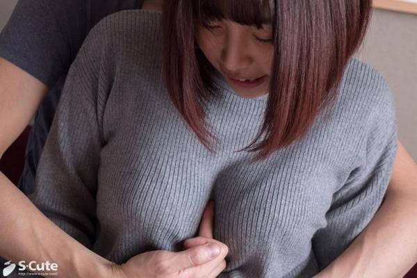 夢咲ひなみ 巨乳美少女 S-Cute Hinami エロ画像55枚のa25枚目
