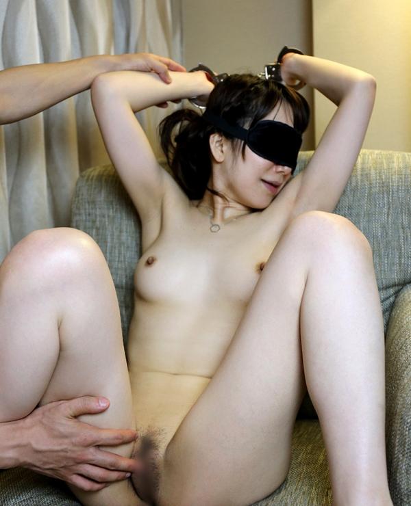湯本珠未(水嶋優香)敏感過ぎるEカップ人妻エロ画像54枚の044枚目