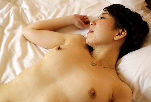 湯本珠未(水嶋優香)敏感過ぎるEカップ人妻エロ画像54枚の054枚目