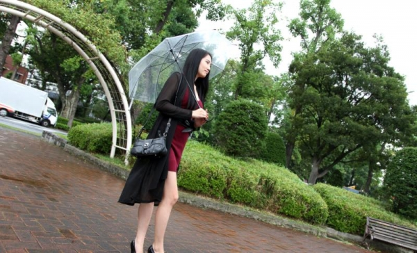 紀州のドンファン元妻 須藤早貴 ハメ撮り画像90枚の02枚目