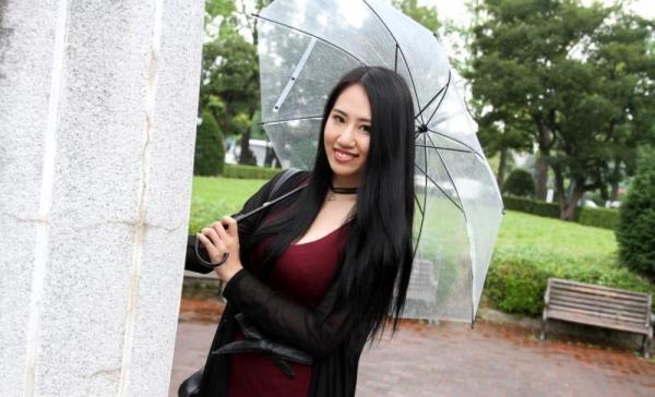 紀州のドンファン元妻 須藤早貴 ハメ撮り画像90枚の03枚目