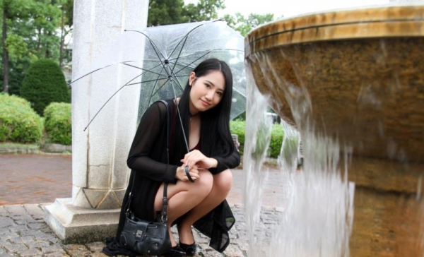 紀州のドンファン元妻 須藤早貴 ハメ撮り画像90枚の05枚目