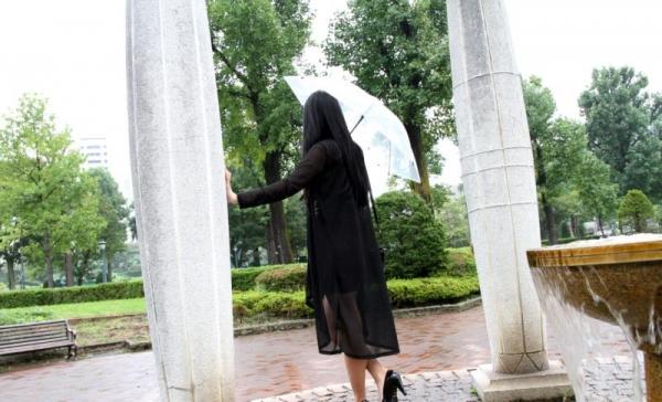 紀州のドンファン元妻 須藤早貴 ハメ撮り画像90枚の10枚目