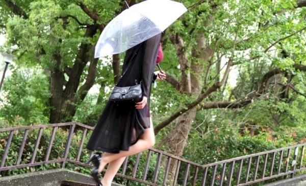 紀州のドンファン元妻 須藤早貴 ハメ撮り画像90枚の16枚目