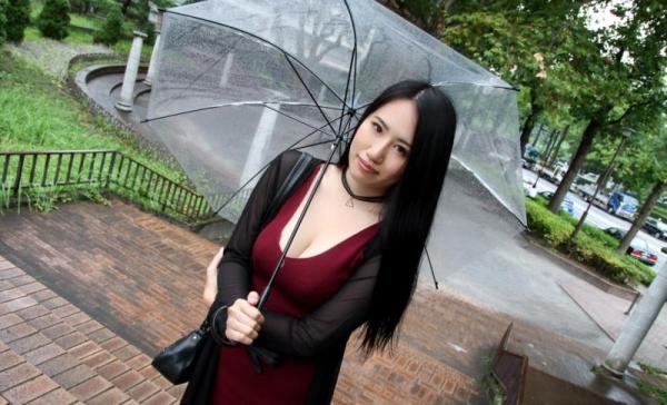紀州のドンファン元妻 須藤早貴 ハメ撮り画像90枚の18枚目