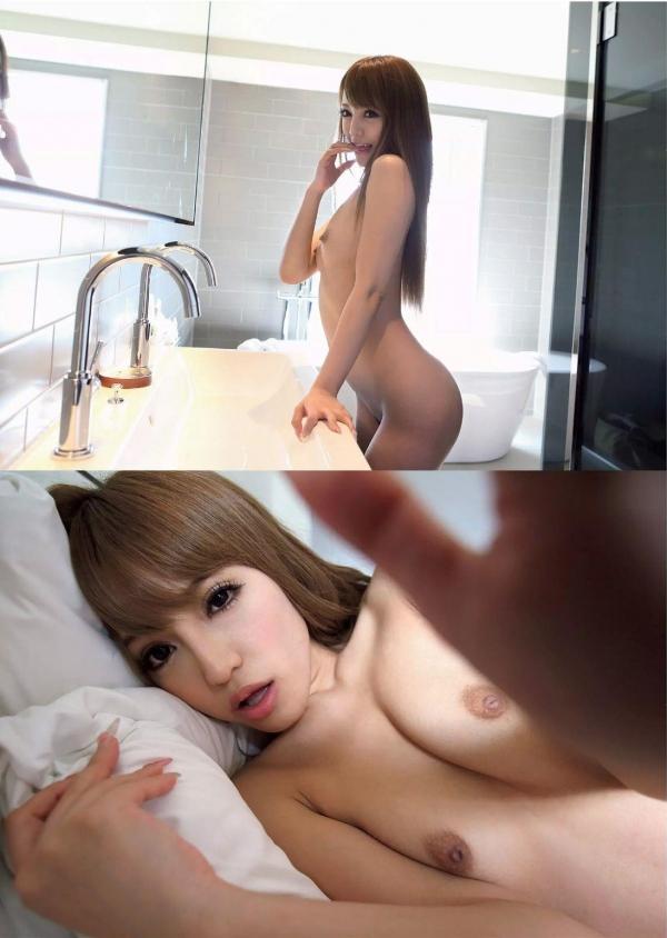 百合咲うるみ 画像 a004