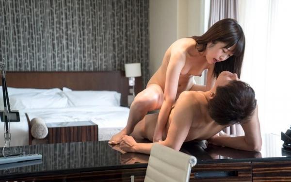 吉良いろは(きらいろは)裕木まゆ 微乳娘セックス画像120枚の052枚目