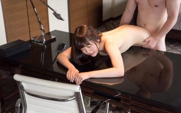 吉良いろは(きらいろは)裕木まゆ 微乳娘セックス画像120枚の105枚目
