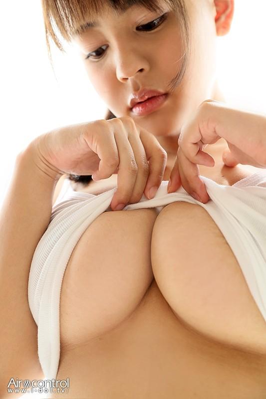 夕美しおん(ゆうみしおん)画像 交わる体液、濃密セックス完全ノーカットスペシャル40枚のb007枚目