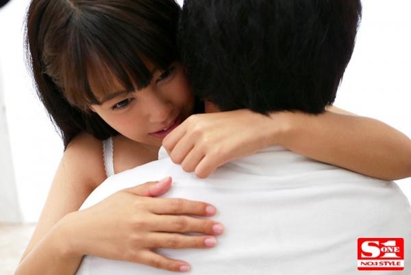 夕美しおん(ゆうみしおん)画像 交わる体液、濃密セックス完全ノーカットスペシャル40枚のd008枚目