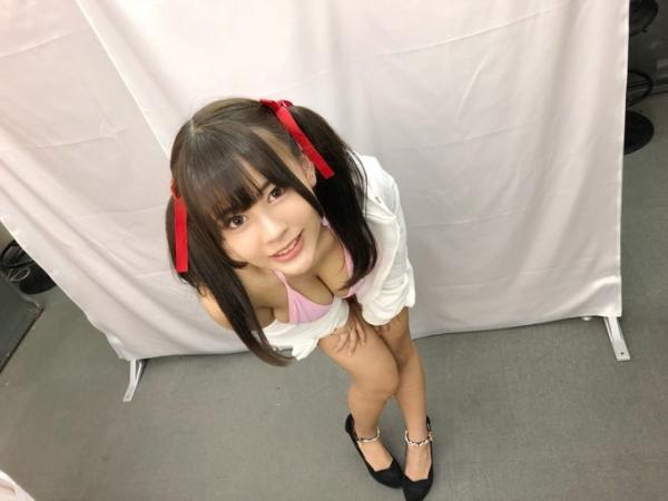 夕美しおん(ゆうみしおん)爆乳美少女エロ画像124枚のa001枚目