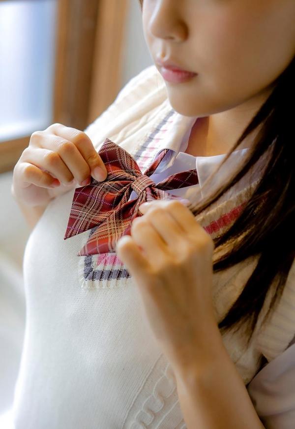 夕美しおん(ゆうみしおん)爆乳美少女エロ画像124枚のb002枚目