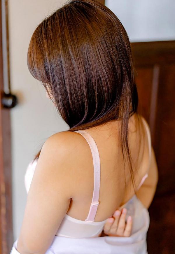 夕美しおん(ゆうみしおん)爆乳美少女エロ画像124枚のb007枚目