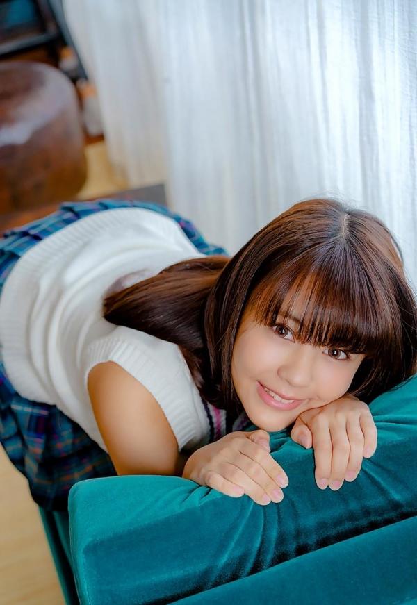 夕美しおん(ゆうみしおん)爆乳美少女エロ画像124枚のb011枚目