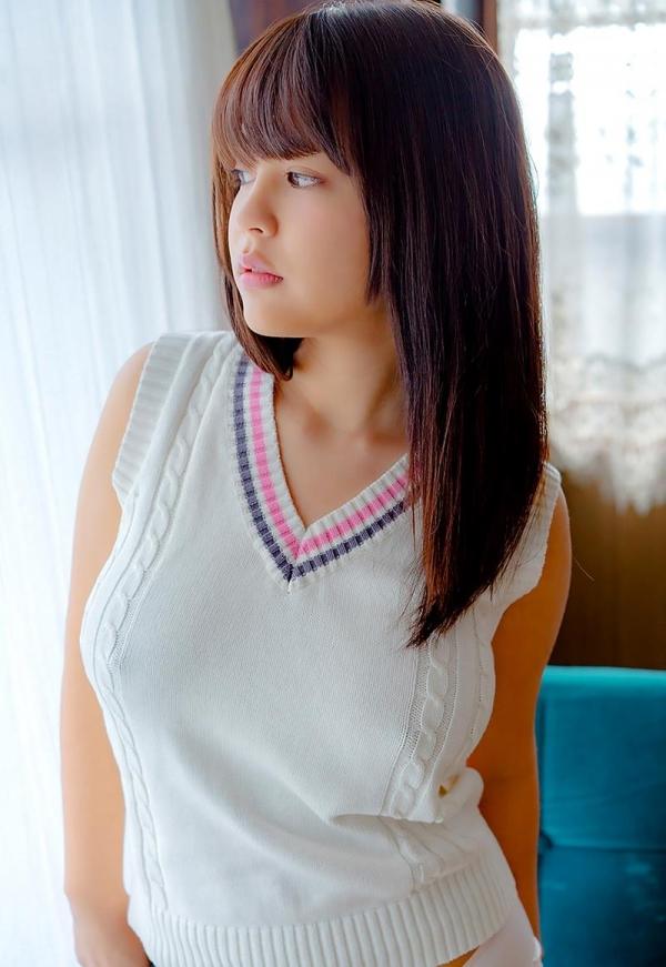 夕美しおん(ゆうみしおん)爆乳美少女エロ画像124枚のb012枚目