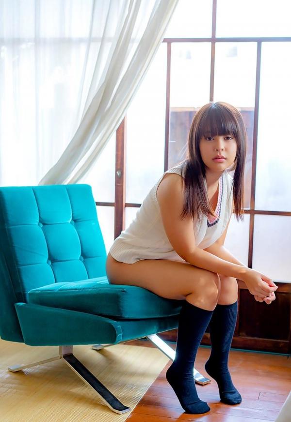 夕美しおん(ゆうみしおん)爆乳美少女エロ画像124枚のb017枚目