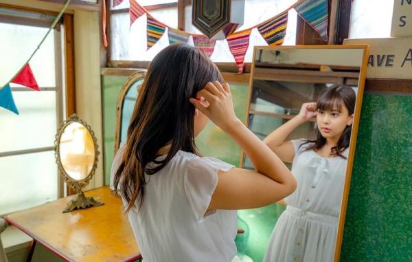 夕美しおん(ゆうみしおん)爆乳美少女エロ画像124枚のb027枚目