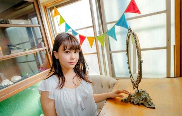 夕美しおん(ゆうみしおん)爆乳美少女エロ画像124枚のb029枚目