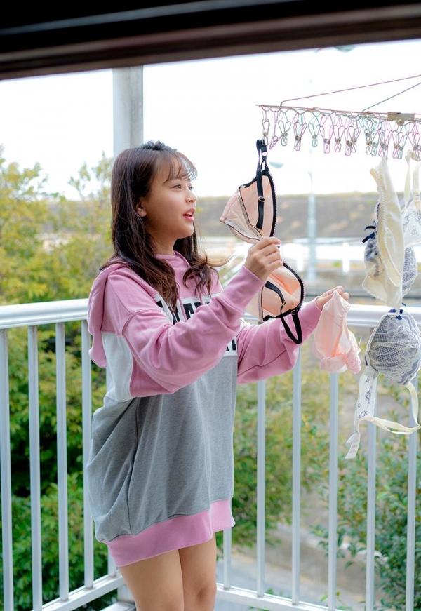 夕美しおん(ゆうみしおん)爆乳美少女エロ画像124枚のb051枚目