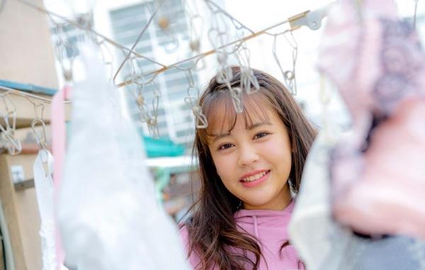 夕美しおん(ゆうみしおん)爆乳美少女エロ画像124枚のb052枚目