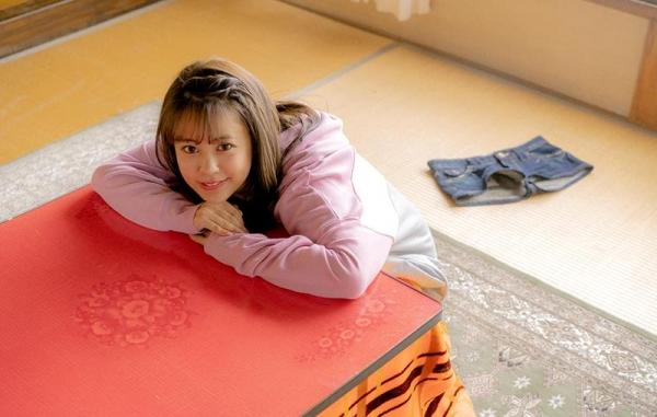 夕美しおん(ゆうみしおん)爆乳美少女エロ画像124枚のb054枚目