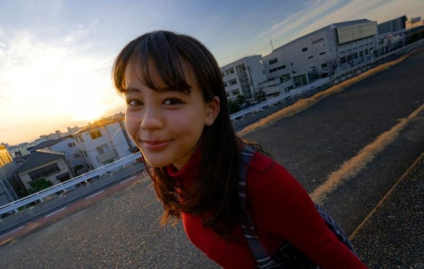 夕美しおん(ゆうみしおん)爆乳美少女エロ画像124枚のb084枚目