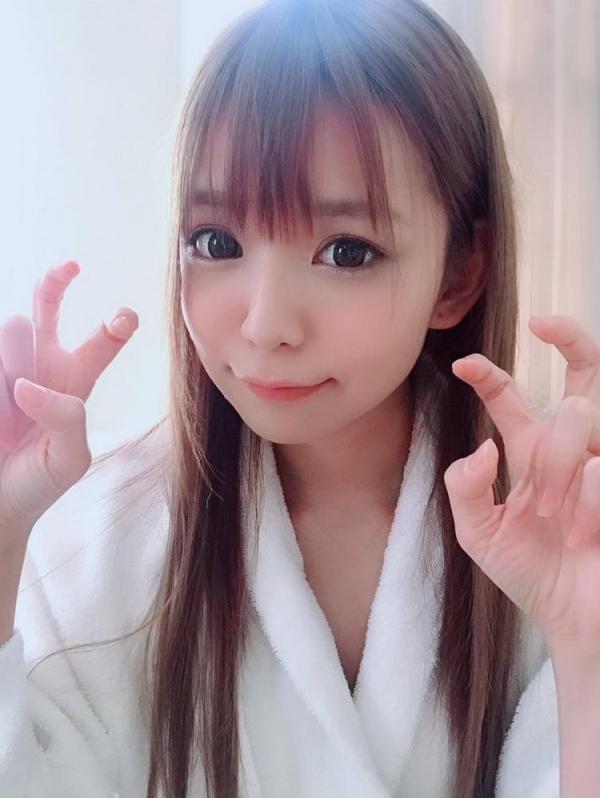 優月心菜(ゆづきここな)白桃ピチピチ肌 元芸能人エロ画像48枚のa001枚目