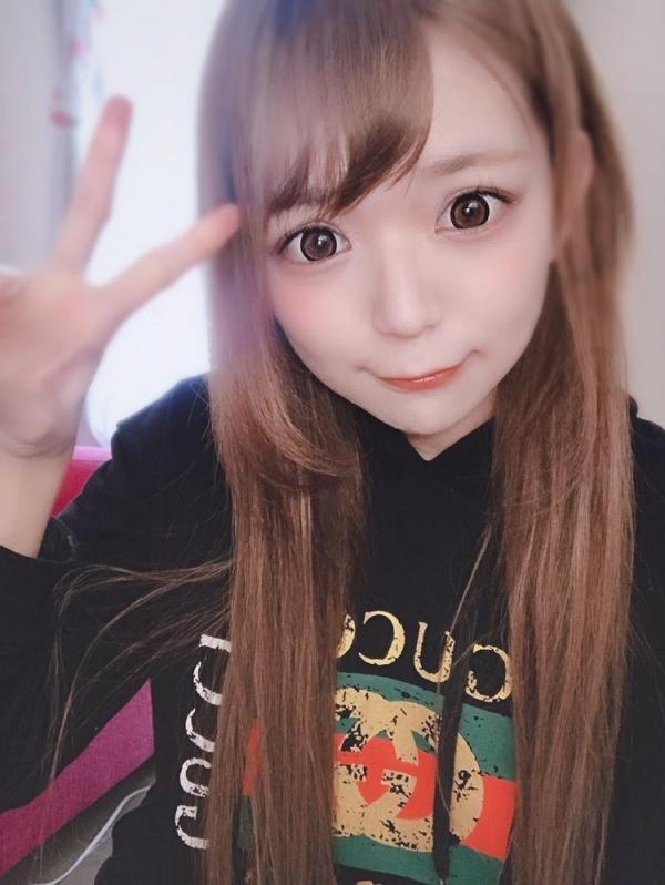 優月心菜(ゆづきここな)白桃ピチピチ肌 元芸能人エロ画像48枚のa003枚目