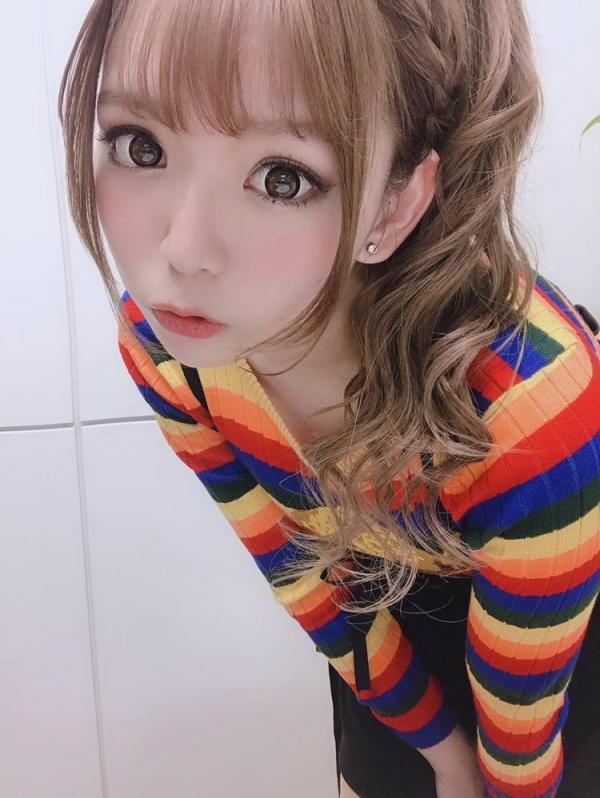 優月心菜(ゆづきここな)白桃ピチピチ肌 元芸能人エロ画像48枚のa007枚目
