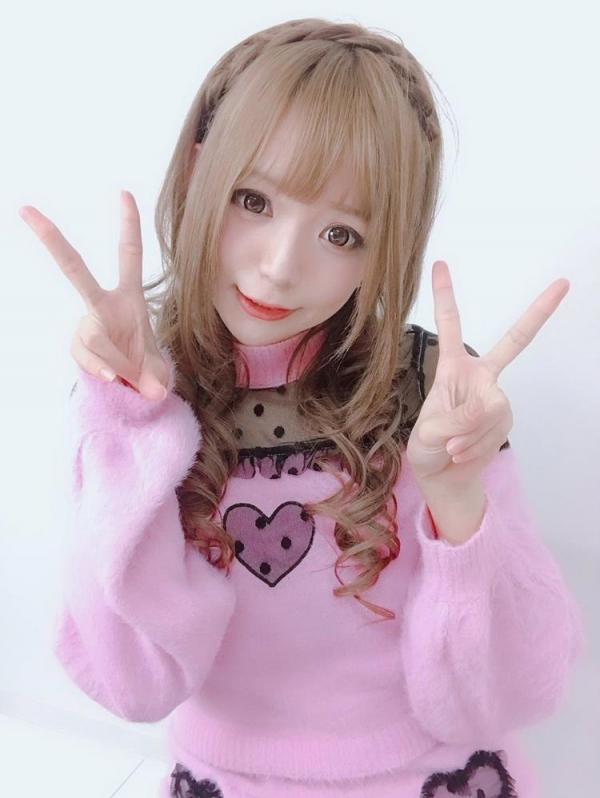 優月心菜(ゆづきここな)白桃ピチピチ肌 元芸能人エロ画像48枚のa013枚目