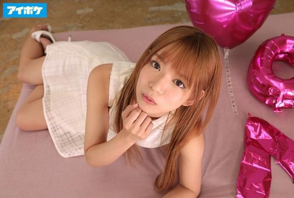 優月心菜(ゆづきここな)白桃ピチピチ肌 元芸能人エロ画像48枚のc010枚目