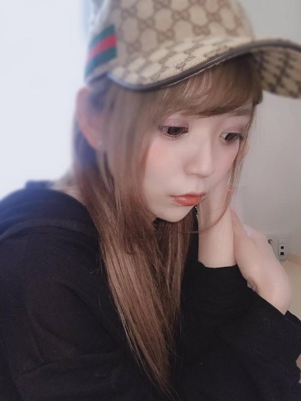 優月心菜(ゆづきここな)白桃ピチピチ肌 元芸能人エロ画像48枚のd003枚目