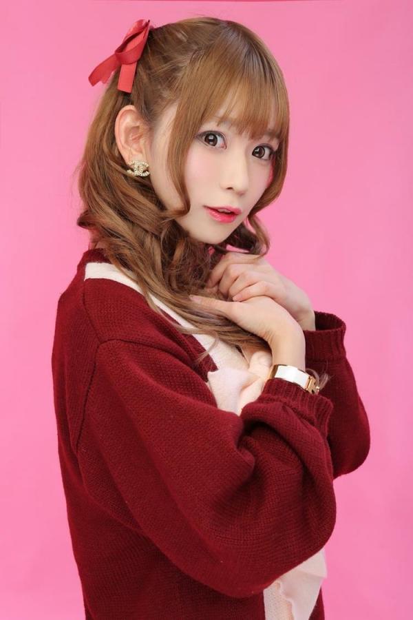 優月心菜(ゆづきここな)白桃ピチピチ肌 元芸能人エロ画像48枚のd004枚目