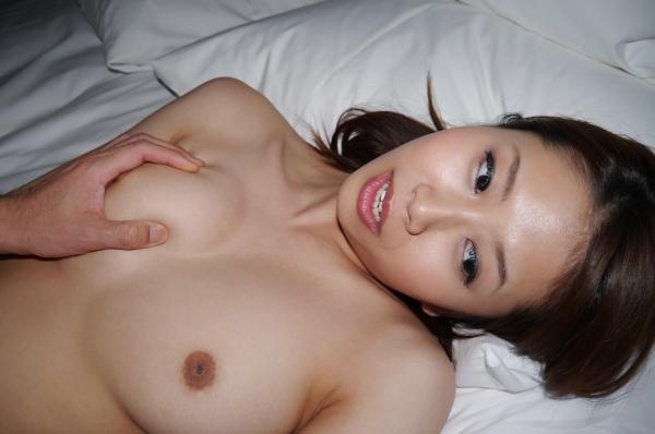 愛撫し合ってるセックス画像 前戯で求め合う男女120枚の011枚目
