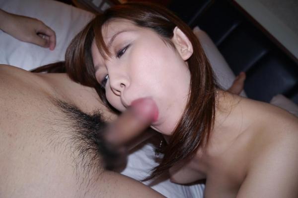 愛撫し合ってるセックス画像 前戯で求め合う男女120枚の016枚目