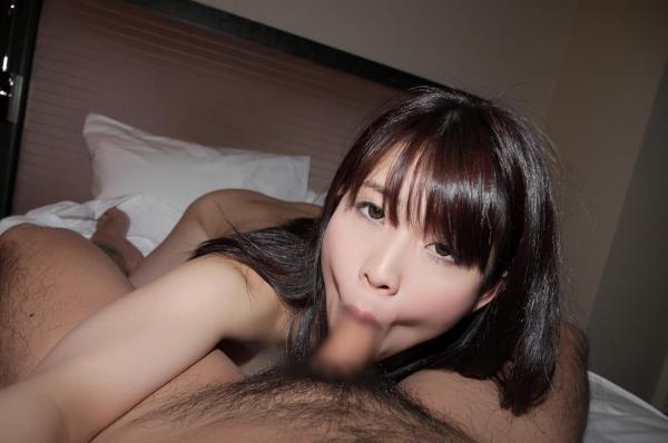 愛撫し合ってるセックス画像 前戯で求め合う男女120枚の054枚目