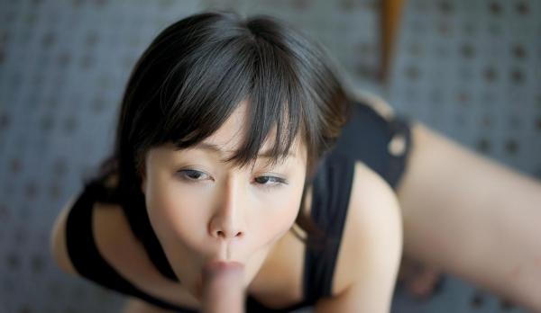 愛撫し合ってるセックス画像 前戯で求め合う男女120枚の099枚目