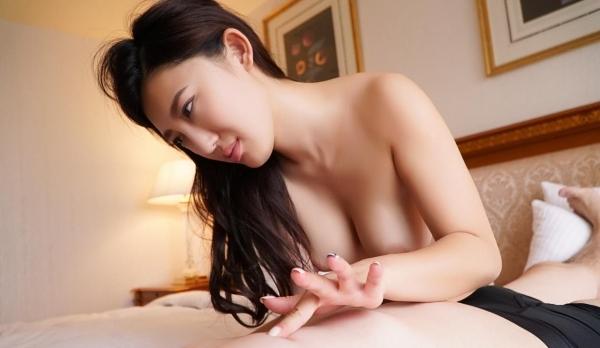 愛撫し合ってるセックス画像 前戯で求め合う男女120枚の113枚目