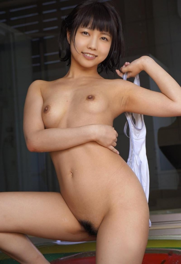 全裸画像 美女のまっぱだか!美貌の女達100枚の008枚目