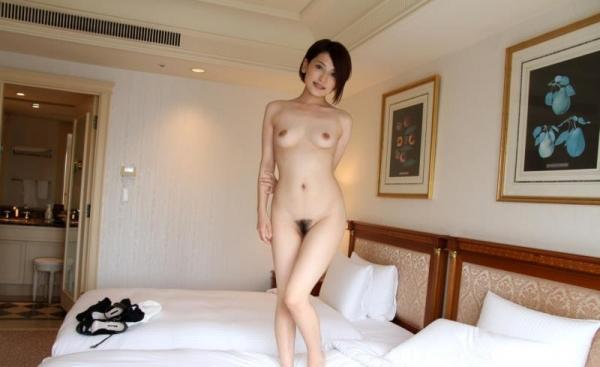 全裸画像 美女のまっぱだか!美貌の女達100枚の016枚目