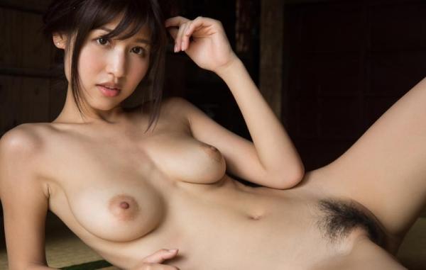 全裸画像 美女のまっぱだか!美貌の女達100枚の019枚目