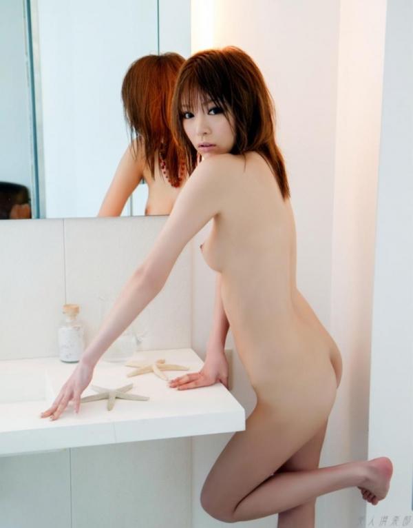 全裸画像 美女のまっぱだか!美貌の女達100枚の040枚目