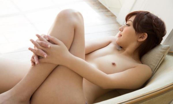 全裸画像 美女のまっぱだか!美貌の女達100枚の098枚目