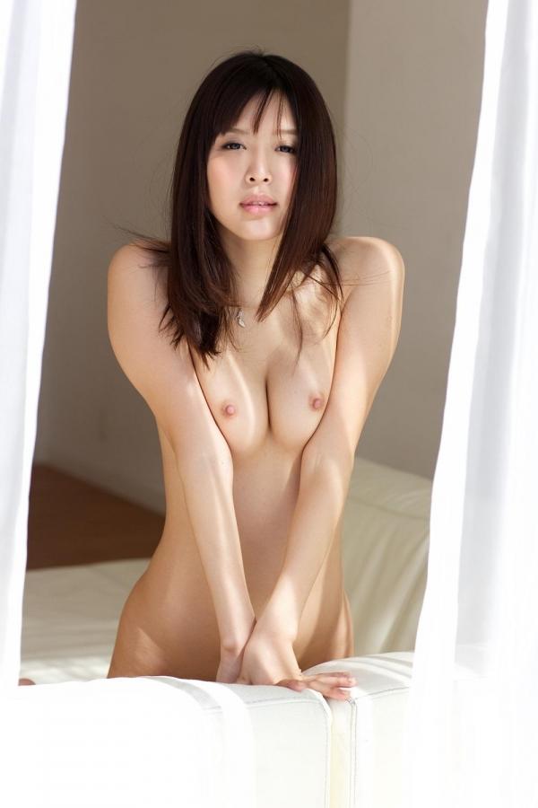 オールヌード画像 全裸すっぱだかの美女140枚の018枚目